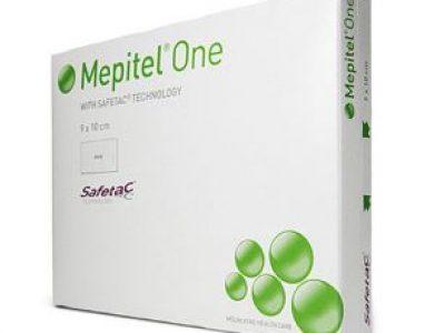 3-mepitel-one-box