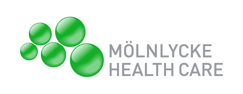 molnlycke_hc_logo
