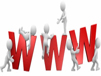 Web Sitemiz Yayında…